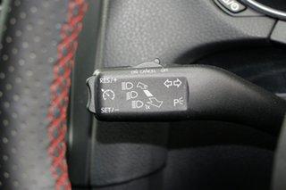 2012 Volkswagen Golf VI MY12.5 GTi White 6 Speed Manual Hatchback