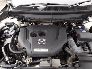 2016 Mazda CX-9 TC Touring SKYACTIV-Drive 6 Speed Sports Automatic Wagon