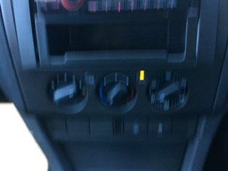 2007 Ford Focus LT XR5 Turbo Green 6 Speed Manual Hatchback