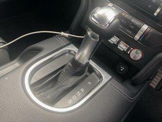Ford MUSTANG 2020.00 FASTBACK . GT 5.0L V8 10SPD AUT (7SJ9MDA)