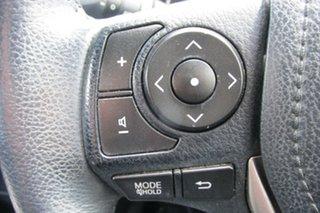 2013 Toyota RAV4 ALA49R GXL AWD Grey 6 Speed Sports Automatic Wagon