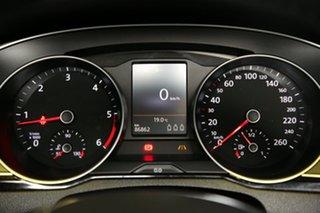 2016 Volkswagen Passat 3C (B8) MY16 140TDI DSG Highline Silver 6 Speed Sports Automatic Dual Clutch