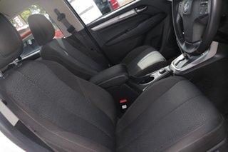 2019 Holden Trailblazer RG MY19 LT White 6 Speed Sports Automatic Wagon.