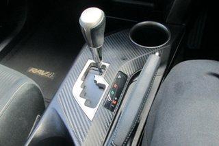 2013 Toyota RAV4 ALA49R MY14 GXL AWD Grey 6 Speed Sports Automatic Wagon