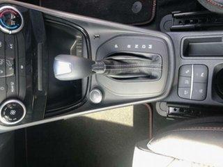 Ford PUMA 2020.75 5 DOOR ST-LINE NLCL SVP 1.0L PTRL 6SP MAN P (OV2S9D2)