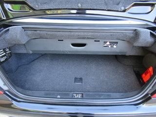 2000 Mercedes-Benz CLK230 Kompressor A208 CLK230 Kompressor Avantgarde Black 5 Speed Automatic