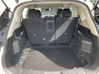 Nissan X-Trail ST 4WD