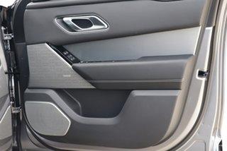 2020 Land Rover Range Rover Velar L560 MY20 Standard R-Dynamic SE Eiger Grey 8 Speed