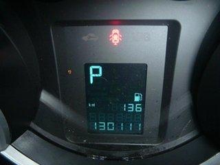 2015 Holden Cruze JH Series II MY16 CD Sportwagon White 6 Speed Sports Automatic Wagon.