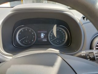 2019 Hyundai Kona OS.2 MY19 Go 2WD 6 Speed Sports Automatic Wagon