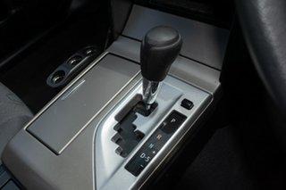 2013 Toyota Aurion GSV50R AT-X Diamond White 6 Speed Sports Automatic Sedan