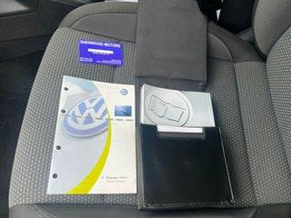 2010 Volkswagen Jetta 1KM MY10 118TSI DSG Silver 7 Speed Sports Automatic Dual Clutch Sedan
