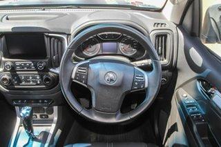 2019 Holden Colorado RG MY19 Z71 Pickup Crew Cab Dark Shadow 6 Speed Sports Automatic Utility