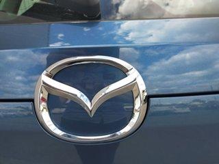 Mazda CX-5 Maxx Sport