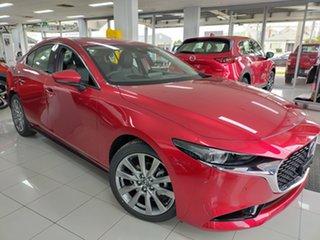 Mazda 3 Astina G25.