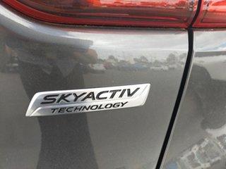 2020 Mazda CX-3 DK4W7A Maxx SKYACTIV-Drive i-ACTIV AWD Sport 6 Speed Sports Automatic Wagon