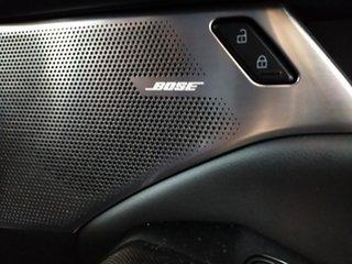 Mazda 3 Astina G25