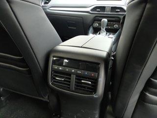 2019 Mazda CX-9 TC Touring SKYACTIV-Drive 6 Speed Sports Automatic Wagon
