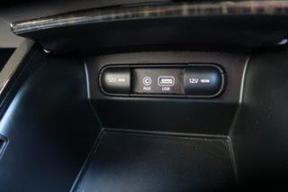 2019 Kia Sorento UM MY20 SLi AWD Blue 8 Speed Sports Automatic Wagon