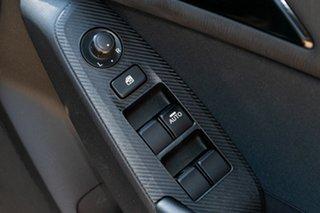 2014 Mazda 3 BM5478 Neo SKYACTIV-Drive Blue 6 Speed Sports Automatic Hatchback