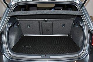 2020 Volkswagen Golf 7.5 MY20 GTI DSG Indium Grey 7 Speed Sports Automatic Dual Clutch Hatchback