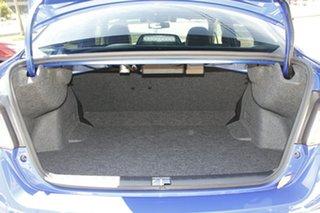 2020 Subaru WRX MY21 Premium (AWD) WR Blue Continuous Variable Sedan