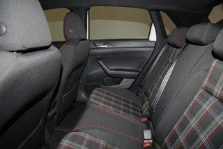 New Polo GTI 6 Speed DSG