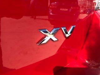 XV MY20 2.0-i Ptrl CVT AW