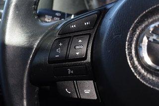 2012 Mazda CX-5 /130001 Wagon