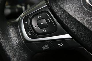2017 Toyota Camry ASV50R Altise Magnetic Bronze 6 Speed Sports Automatic Sedan