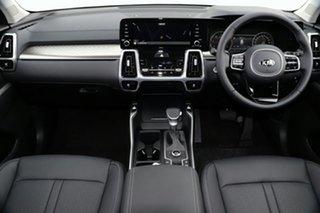 2021 Kia Sorento MQ4 MY21 Sport+ AWD Aurora Black 8 Speed Sports Automatic Dual Clutch Wagon