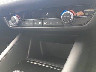 2018 Mazda 6 GL1032 Sport SKYACTIV-Drive White 6 Speed Sports Automatic Wagon