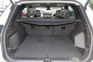 2019 Holden Equinox White Wagon
