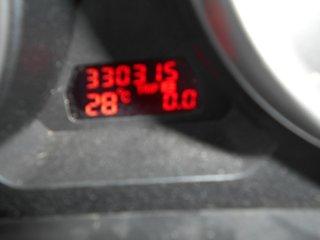2008 Mazda 6 GH1051 Luxury White 5 Speed Sports Automatic Sedan