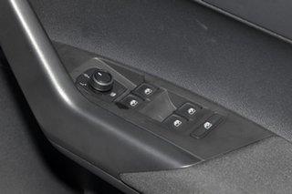 2020 Volkswagen Polo AW MY20 70TSI DSG Trendline Grey 7 Speed Sports Automatic Dual Clutch Hatchback