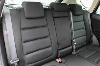 2016 Mazda CX-5 KE1072 Maxx SKYACTIV-Drive FWD Sport Black 6 Speed Sports Automatic Wagon