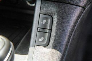2019 Holden Acadia AC MY19 LTZ AWD Black 9 Speed Sports Automatic Wagon