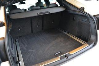 2016 BMW X6 F16 xDrive30d Coupe Steptronic White 8 Speed Sports Automatic Wagon