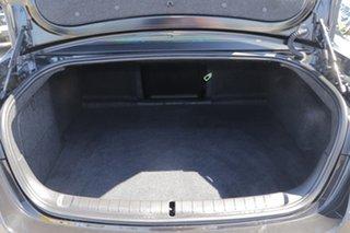 2015 Holden Calais VF MY15 V Phantom Black 6 Speed Sports Automatic Sedan