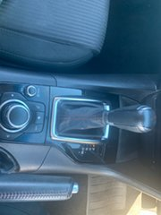 2014 Mazda 3 BM5478 Maxx SKYACTIV-Drive Jet Black 6 Speed Sports Automatic Hatchback