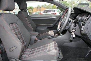 2018 Volkswagen Golf 7.5 MY18 GTI DSG Original Pure White 6 Speed Sports Automatic Dual Clutch