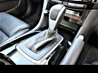 Ford FG XR6 SSB 4.0L DOHC VCT I6 TURBO 6 Speed Floor Auto (4 (LYCD973)