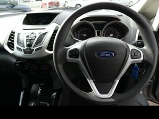 Ford  2014.00 SUV TREND . 1.5P 6A