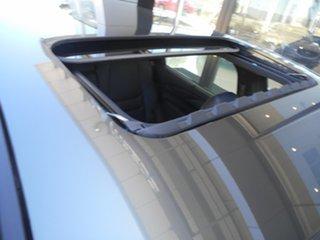 2019 Mazda CX-9 TC GT SKYACTIV-Drive Grey 6 Speed Sports Automatic Wagon