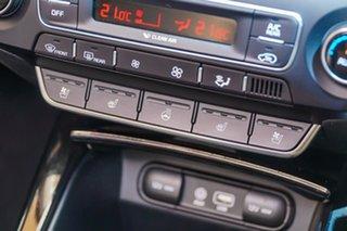 2018 Kia Sorento UM MY18 GT-Line AWD Black 8 Speed Sports Automatic Wagon