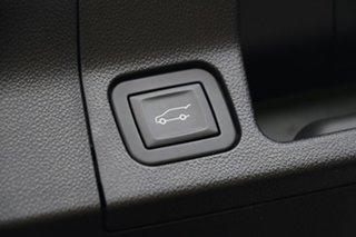 2019 Holden Acadia AC MY19 LTZ AWD Grey 9 Speed Sports Automatic Wagon