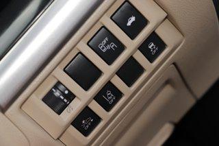 2016 Subaru Liberty B6 MY16 3.6R CVT AWD Blue 6 Speed Constant Variable Sedan