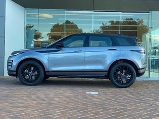 2020 Land Rover Range Rover Evoque L551 MY20.5 P200 R-Dynamic SE 9 Speed Sports Automatic Wagon