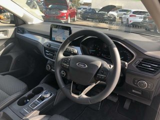 Ford FOCUS 2019.75MY 5D HATCH TITANIUM . 1.5L PETL 8SP AUTO