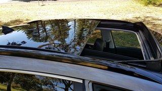 2017 Kia Sportage QL MY17 GT-Line AWD Mineral Silver 6 Speed Sports Automatic Wagon
